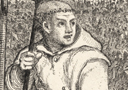 Bishop William Lamberton