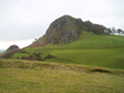 The Battle of Loudoun Hill