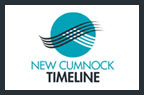 New Cumnock Interactive Timeline and Discovery Quiz