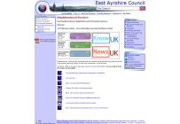 www.east-ayrshire.gov.uk/thelibrary