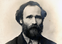 Baird Celebrates 150th Anniversary of Keir Hardie