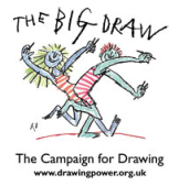 The Big Draw 2006