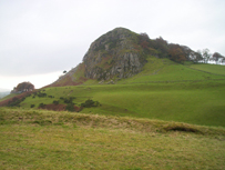 The Anniversary of the Battle of Loudoun Hill