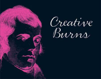East Ayrshire Plays Host to Groundbreaking Exhibition: Creative Burns
