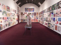 Maclaurin Art Exhibition 2010